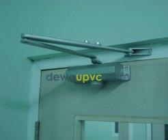 Bengkel pembuatan kusen UPVC - smcc (7)