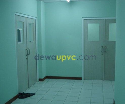 Bengkel pembuatan kusen UPVC - smcc (9)