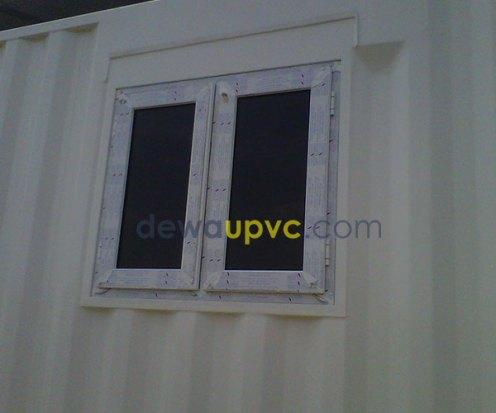 Pusat Penjualan kusen UPVC - rakonindo (1)