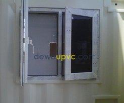 Pusat Penjualan kusen UPVC - rakonindo (3)