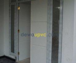 Tempat pembuatan kusen UPVC - Kebagusan2 (5)