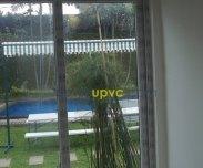 Tempat pembuatan kusen UPVC - Kebagusan2 (9)
