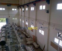 pabrik upvc pln pik (3)