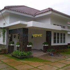workshop pembuatan UPVC - kebagusan 2 (3)