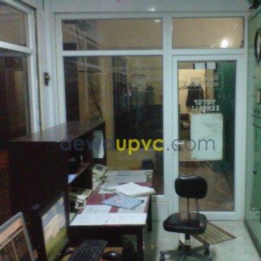 workshop pembuatan upvc - plta ketenger (2)