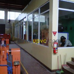 workshop pembuatan upvc - plta ketenger (4)