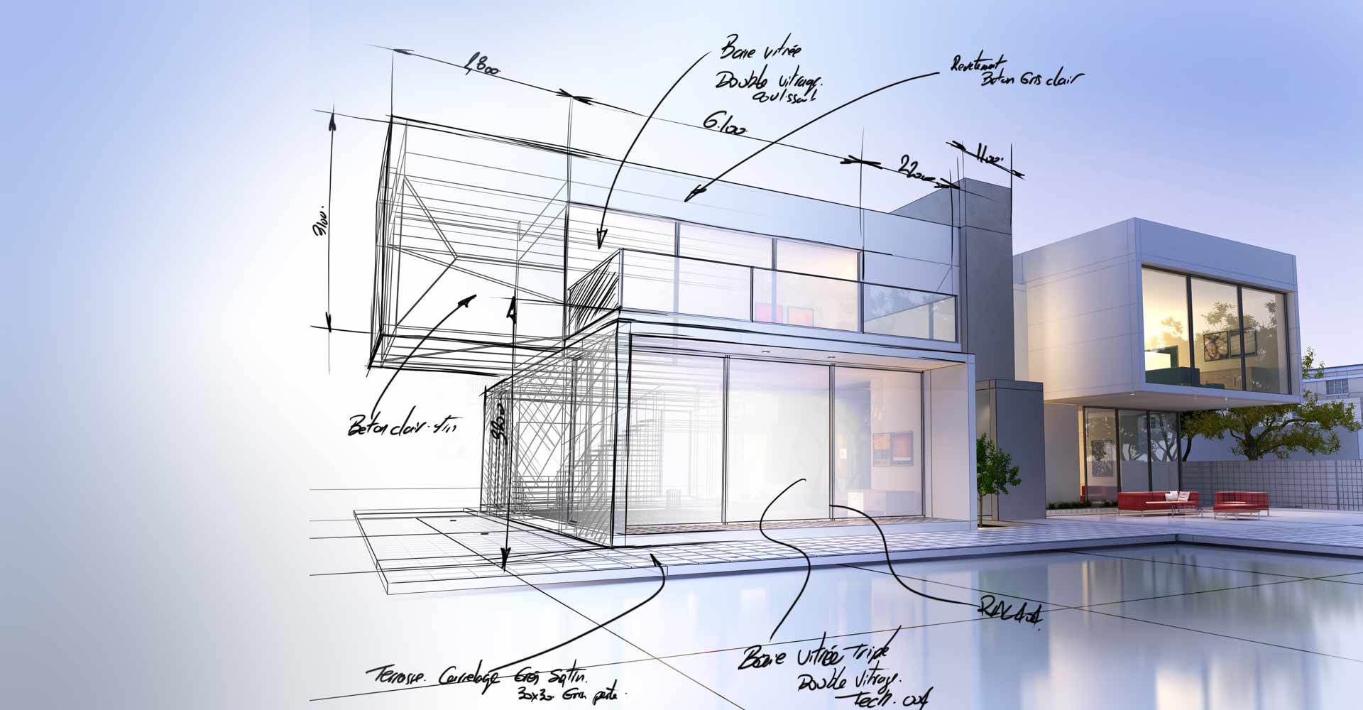 Bespoke Residential Construction Services