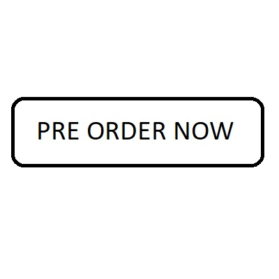Pre order now