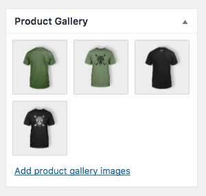 Woocommerce-product-productimages-2