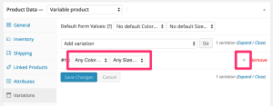 Woocommerce-variabele-producten-any-color-any-size