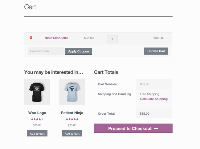 woocommerce-us-cs-Cross-Sells