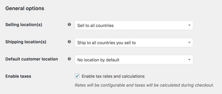 WooCommerce-belastingen-instellen-enable-taxes-woo