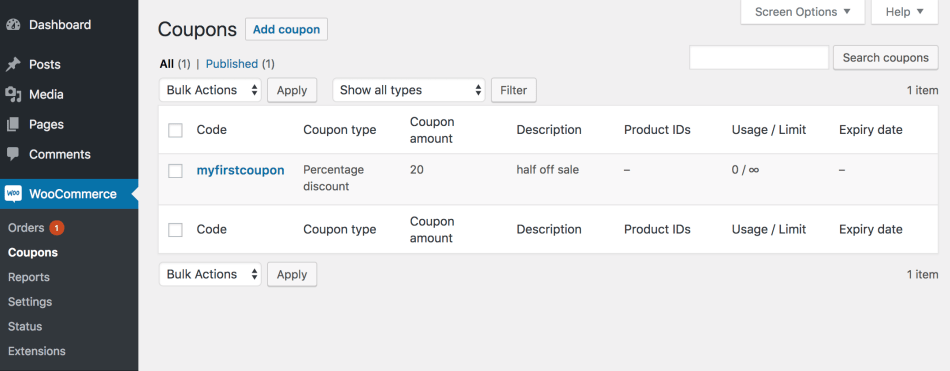 WooCommerce-coupons-add-edit-coupons