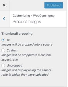 woocommerce-customizer-customizer-thumbnail-cropping