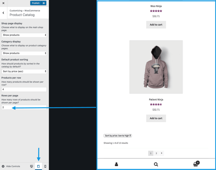 woocommerce-customizer-rows-page-tablet