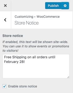 woocommerce-customizer-storenotice-current-promotion