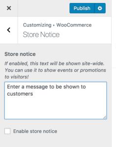 woocommerce-customizer-storenotice-option