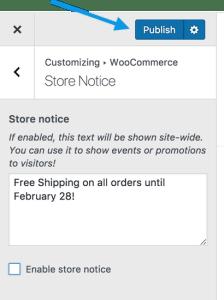 woocommerce-customizer-storenotice-publish-change
