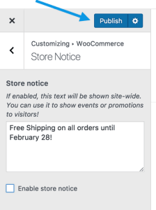 woocommerce-customizer-storenotice-publish-change