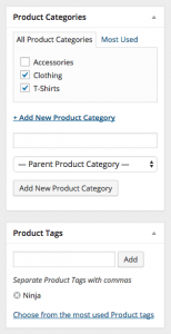 WooCommerce-Product-toevoegen-Product-Categories-and-Tags