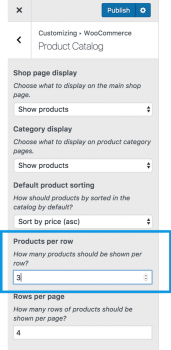 woocommerce-customizer-products-row-select