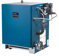 Boiler Products - DeWeerd Heating & Air Conditioning, Inc ...