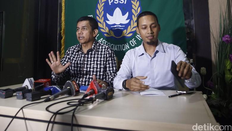 Kongres Pemilihan Ketua Umum PSSI Digelar di Makassar, Pendaftaran Mulai 22 Agustus