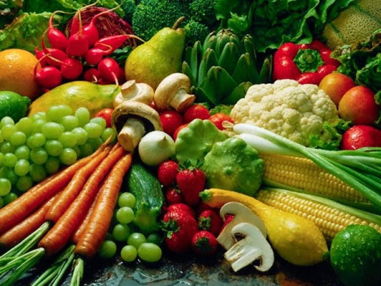 buah-dan-sayur-peninggi-badan.jpg