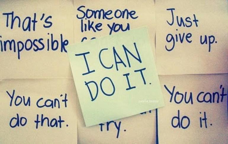 Kata-Motivasi-Hidup.jpeg