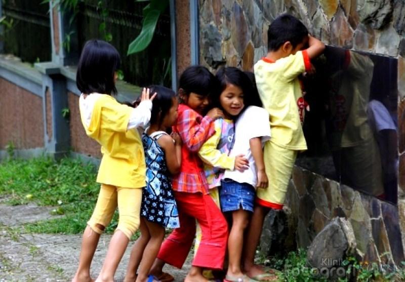 33 Daftar Nama Permainan Tradisional di Indonesia dan Daerah Asalnya, Beserta Cara Bermainnya