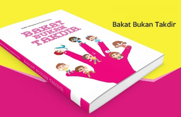 Isaac Newton by James Gleick     Reviews  Discussion  Bookclubs  Lists Gambar berjudul Write a Book Report Step
