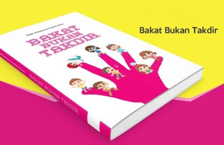 Contoh Resensi Buku Non Fiksi Populer Dan Terbaru 2017 Sinopsis