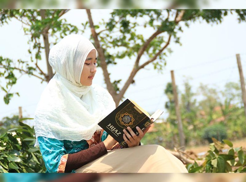 resensi buku prophetic learning