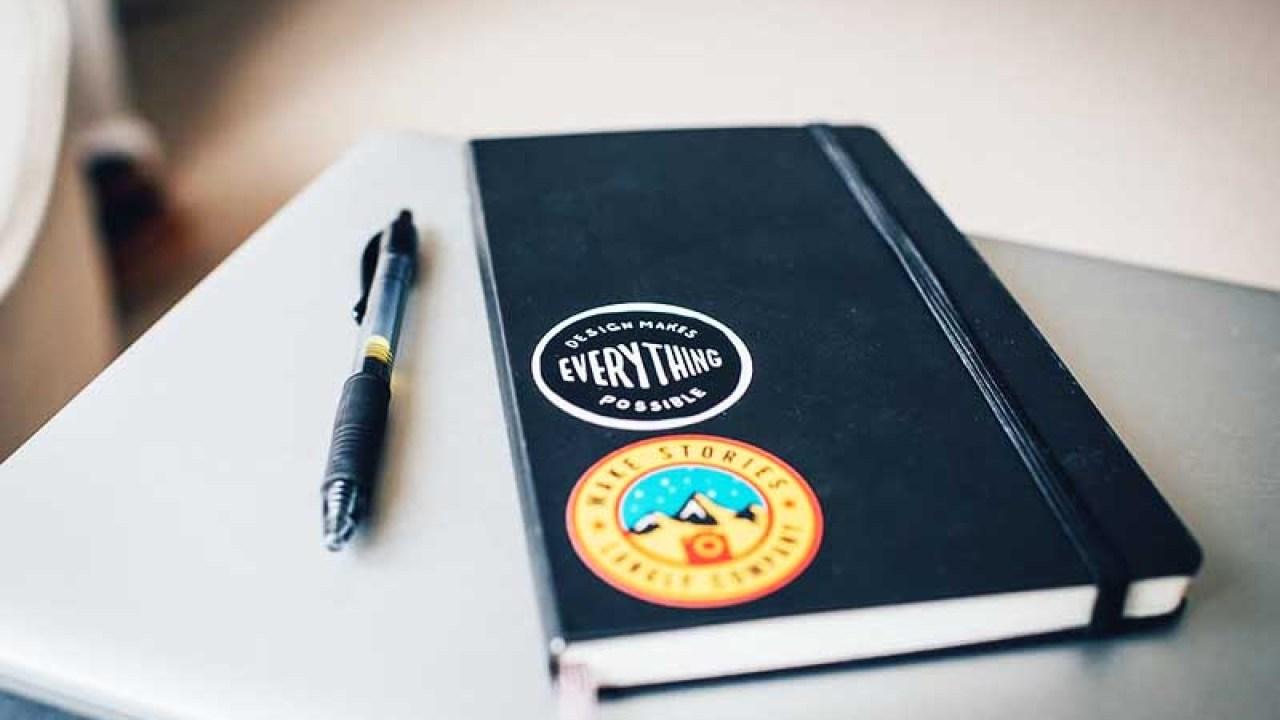 15 Contoh Resensi Novel Fiksi Lengkap Beserta Cara Meresensi