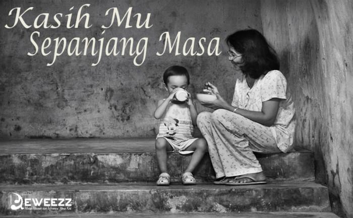 Mother S Day Arsip Deweezz