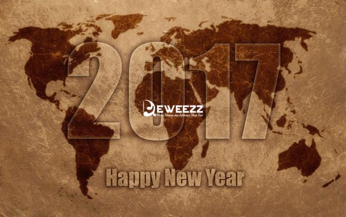 dp bbm tahun baru
