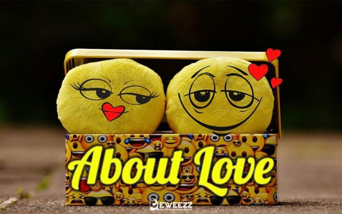 Kumpulan Contoh Puisi Cinta Paling Romantis Se-Dunia, Bakal Bikin Pasanganmu Klepek..Klepek