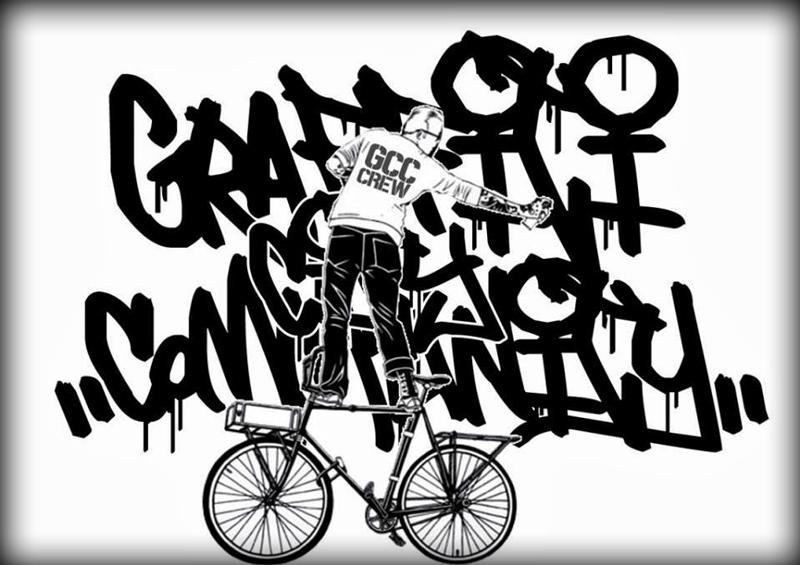Terbaru 76+ Grafiti Tulisan I Love You Hitam Putih, Gambar ...