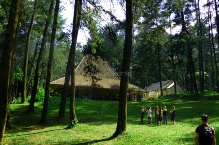 tempat wisata di purwokerto