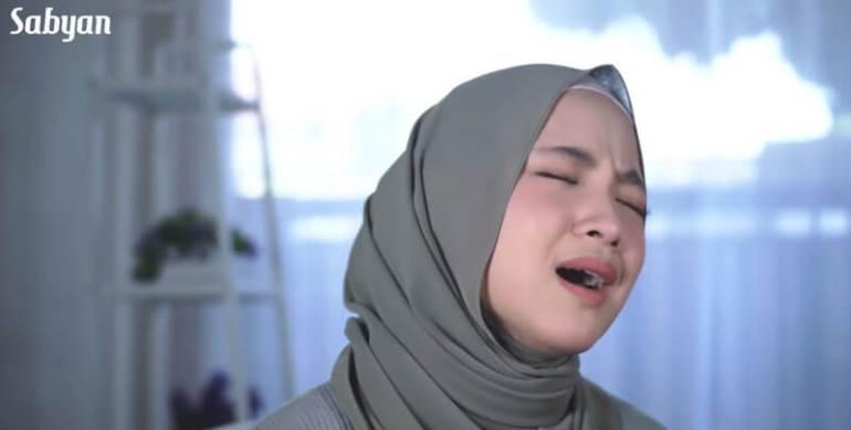 lagu ramadhan