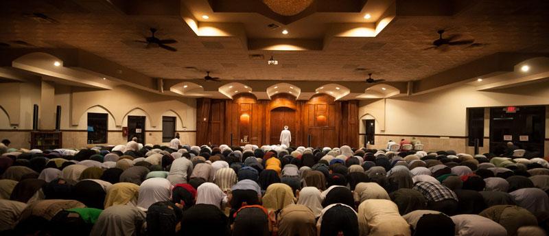 pahala ramadhan
