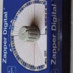 Dr Hulda Clark Digital Zapper, A Wellness Zapper