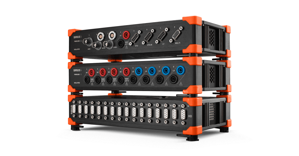 medium resolution of sirius the world s most versatile usb and ethercat data acquisition system any signal any sensor packed with cutting edge technology