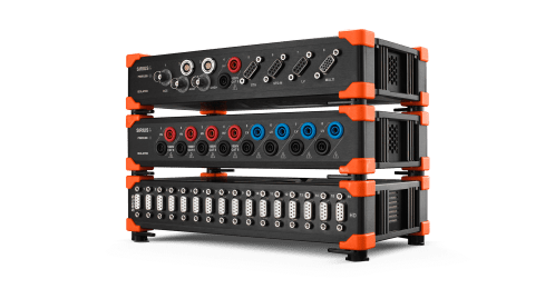 small resolution of sirius the world s most versatile usb and ethercat data acquisition system any signal any sensor packed with cutting edge technology