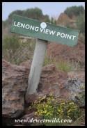 Lenong viewpoint marker