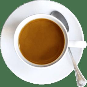 coffee-item-3