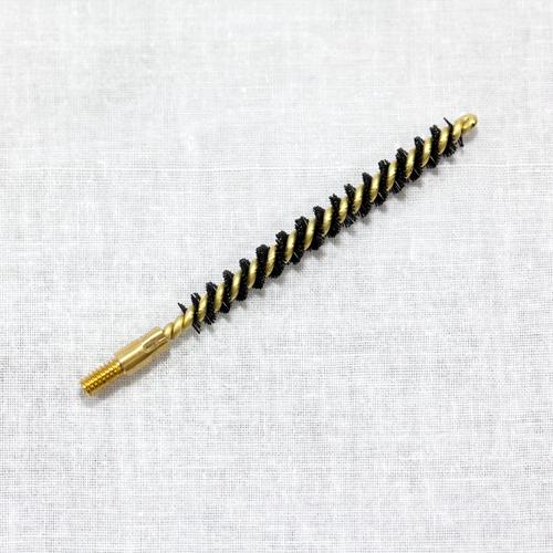6.5mm Caliber Nylon Rifle Brush