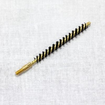 .375 Caliber Nylon Rifle Brush