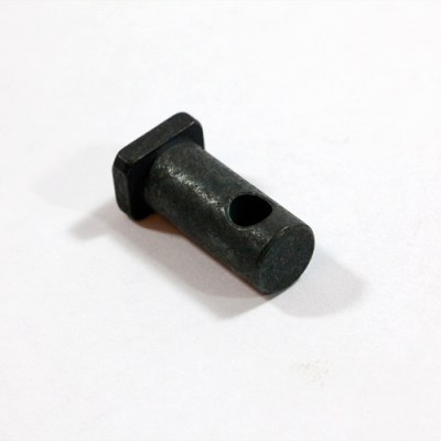 Cam Pin (M-16 Parts)