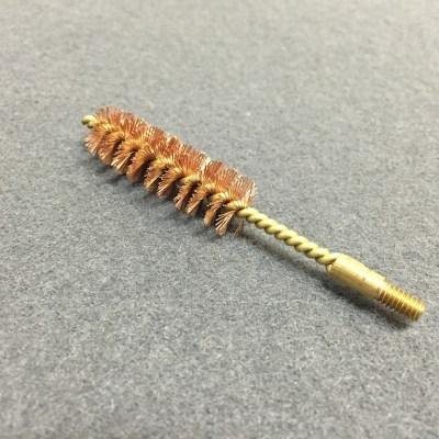 .308/7.62mm Caliber Chamber Brush